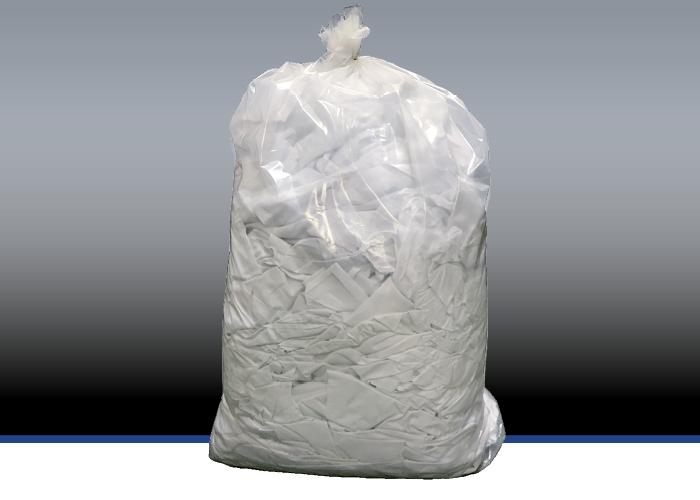 100025 - Sack (lose), 25 kg