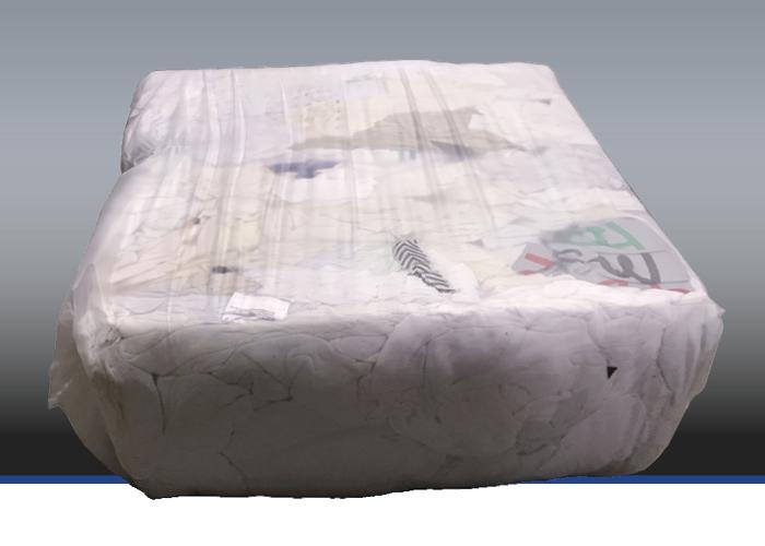 101011 - Ballen (gepresst), 10 kg