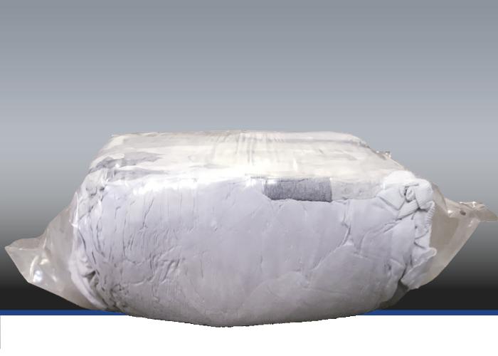 101026 - Ballen (gepresst), 25 kg