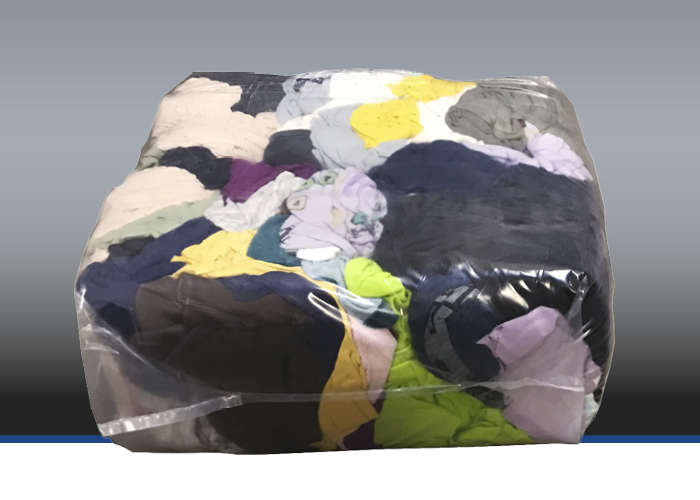 102005 - Ballen (gepresst), 5 kg
