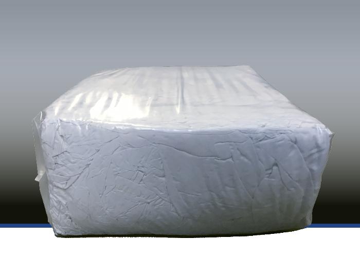 101025 - Ballen (gepresst), 25 kg