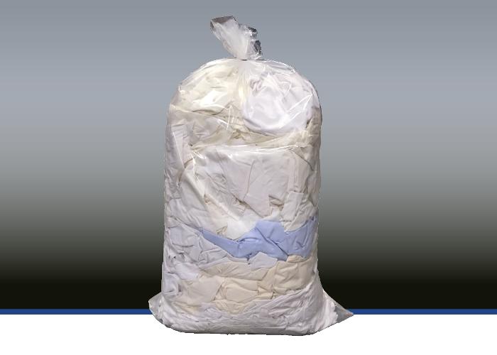103025 - Sack (lose), 25 kg